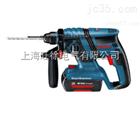 厂家直销GBH 36V-Li 充电式电锤