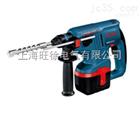 大量批发GBH18V-LiEC充电式锤钻