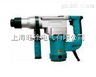 大量供应回P1BDV22电锤 调速电锤