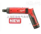 厂家直销M4D 锂电可弯曲直柄式充电起子机