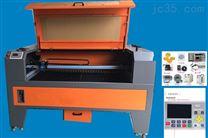 深圳诺得泰NDT1309小型 亚克力激光切割机150W