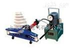 厂家直销SM-212D液压电动弯管机
