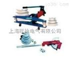 厂家直销SM-212卧式液压弯管机