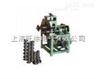大量供应DGWQJ-G76多功能弯管机