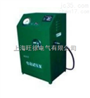 厂家直销6DSY-2.5电动试压泵
