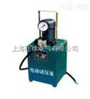 厂家直销5DSY-2.5手提式电动试压泵