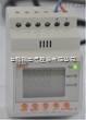 安科瑞ACM2 配电线路过负荷监控装置