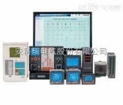 企业电力监控系统