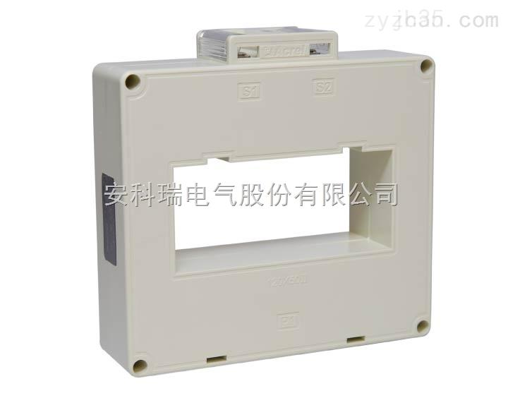 安科瑞AKH-0.66/II 100*80 2000/5电流互感器