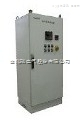 安科瑞ANAPF200-400/A 有源滤波器 厂家