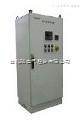 安科瑞ANAPF150-400/A 三相三线有源滤波器