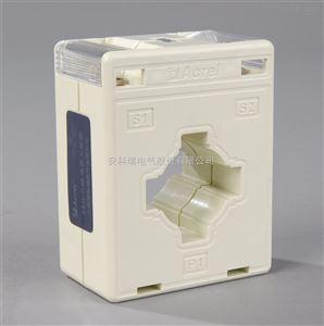 安科瑞 AKH-0.66/G-30*30I 5~400/5A 0.2S级高计量型电流互感器
