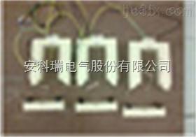 安科瑞 AKH-0.66K-60*40 改造项目专用低压开口式电流互感器