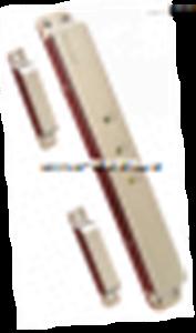 安科瑞 一体式防火门监控系统 AFRD-CB1(YT)