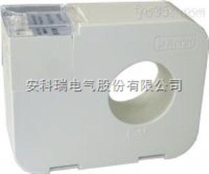 AKH-0.66/L-105剩余电流互感器