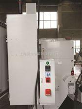 YC-IFP/14二氧化碳灭火器