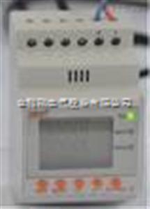 ACM2安科瑞导轨式配电线路过负荷监控装置ACM2