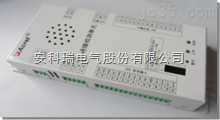 安科瑞APSM-M1直流电源监控系统综合监控模块