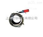 低价供应ISD-150外部安装式电动/气动管子切割坡口