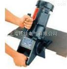 大量批发PQX-Ⅰ电动管板坡口机 倒角机