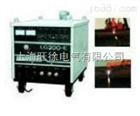 特价供应LGK8-63空气等离子切割机