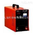 低价供应ZX7-160逆变式直流弧焊机