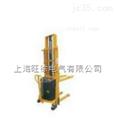 优质供应CDSD1.0A/CDSD1.5A标准型半电动堆垛车