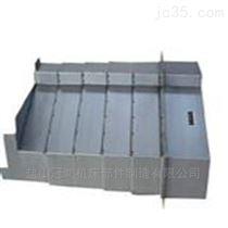 枣庄机床导轨钢板防护罩厂家