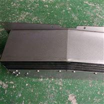 立式模具加工中心855钢板防护罩山东厂家