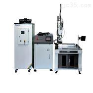 多軸光纖傳輸激光焊接機