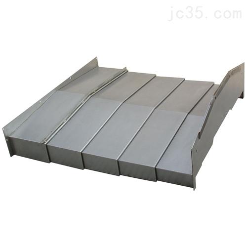 寧波鋼板防護罩,溫州鋼板防護罩