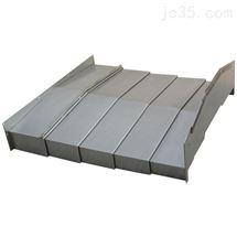 宁波钢板防护罩,温州钢板防护罩