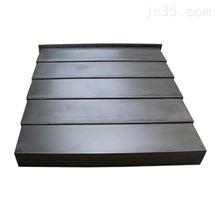 寧波機床導軌防護罩
