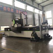小型數控龍門銑床 廠家供應 可隨時來廠考察