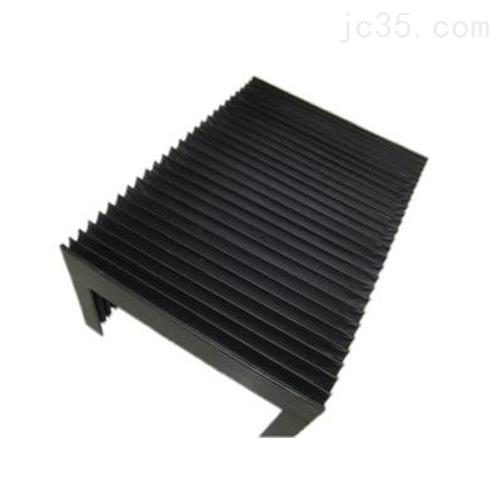 柔性風琴防塵罩