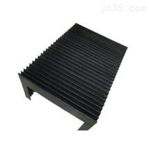 余姚柔性风琴防护罩