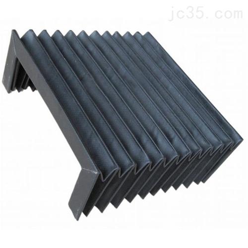 嘉興風琴防護罩,嘉興風琴式防護罩