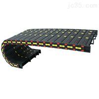 供應玉環塑料拖鏈,玉環機床拖鏈,鋼鋁拖鏈
