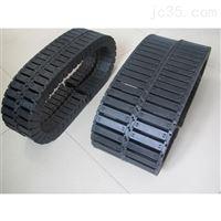 供應玉環塑料拖鏈,玉環機床拖鏈,玉環拖鏈