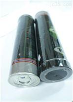 丝杆导轨专用贝莱尔 MPG润滑油耐腐蚀批发价