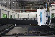 北京激光切割机