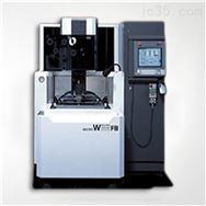 高精密线切割机W32FB/W53FB