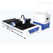 2060光纤激光切割机