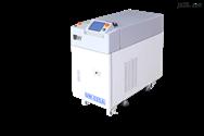 YAG激光焊接机 UW-025A