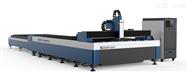 光纤激光切割机 ZQ-1530EO