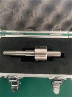 高精齒輪檢測芯軸