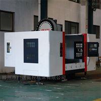 VMC1580BVMC1580B系列线轨立式加工中心厂家