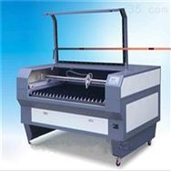 WF-1290激光切割机