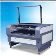 WF-1490激光切割机