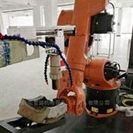 智能激光清洗设备STQX-16000S